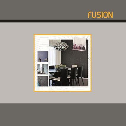 Album Fusion