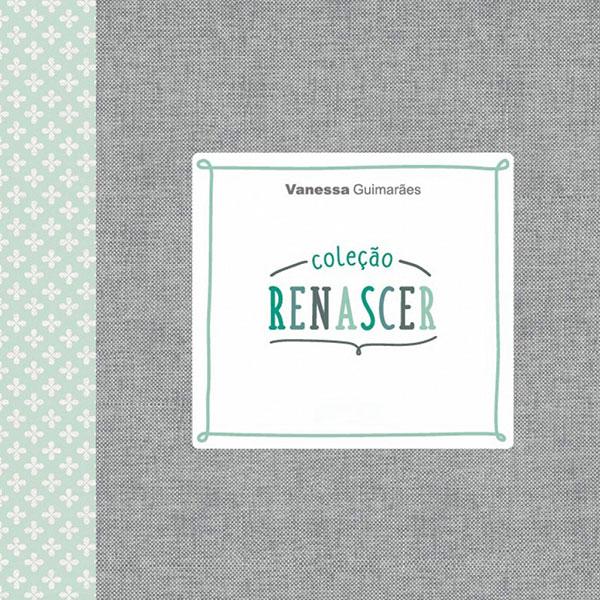 Album Renascer