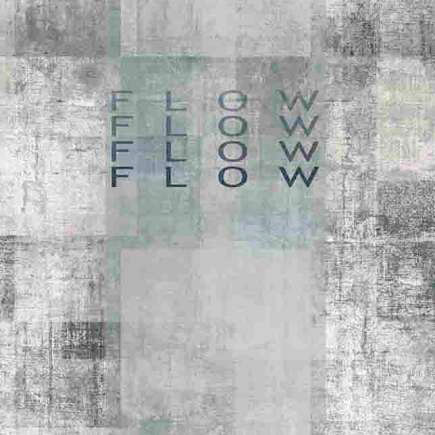 Album Flow 3